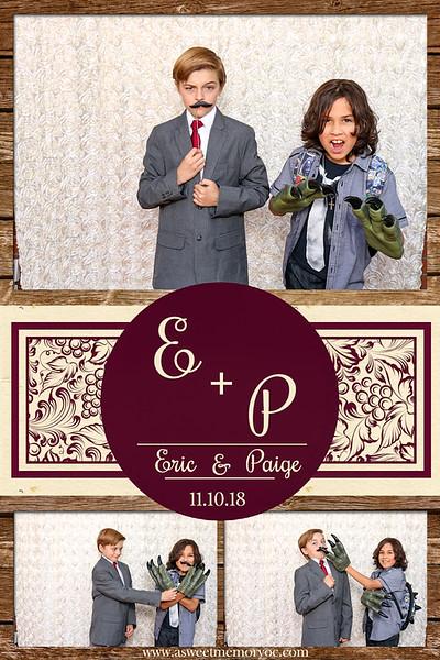 11.10.18 Paige & Eric (5 of 93).jpg