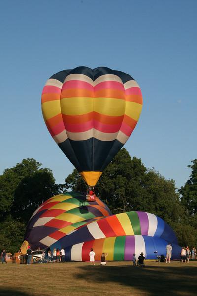 Car Balloon 021.jpg
