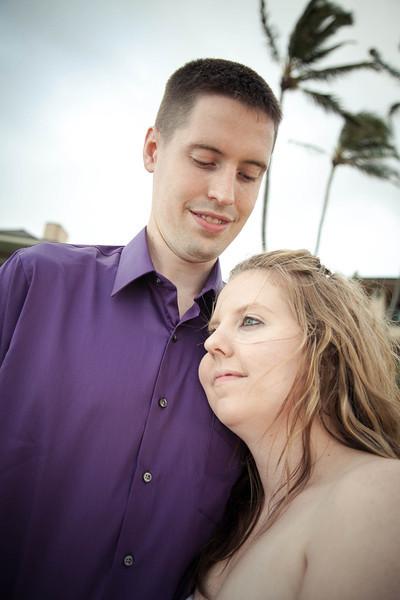 08.07.2012 wedding-356.jpg
