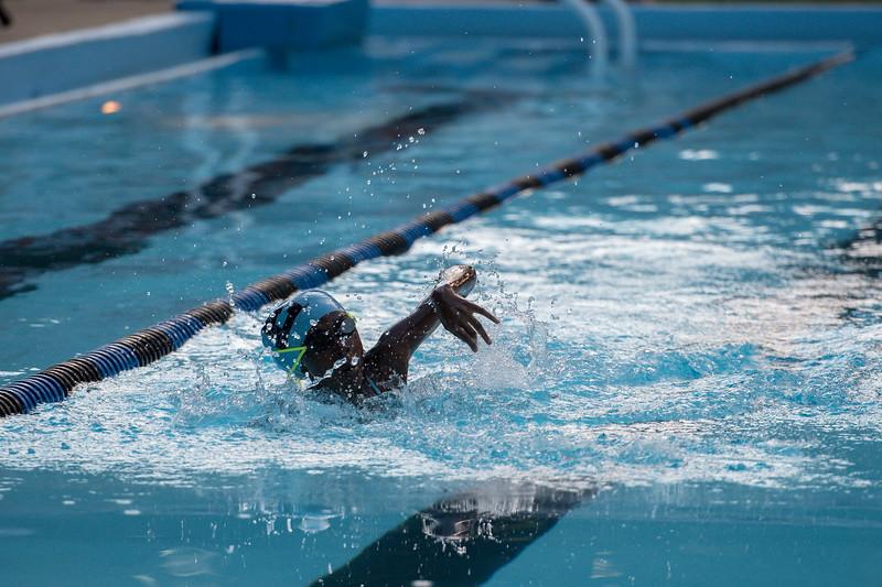 lcs_swimming_kevkramerphoto-701.jpg