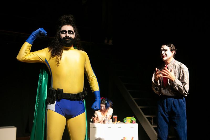 Allan Bravos - essenCIA Teatro - Persona 07-298.jpg