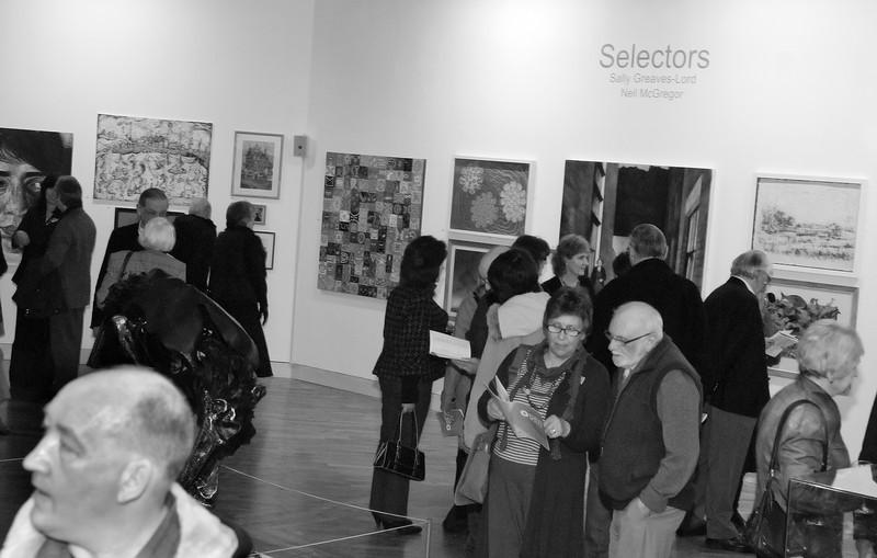 Exhibition 7.jpg