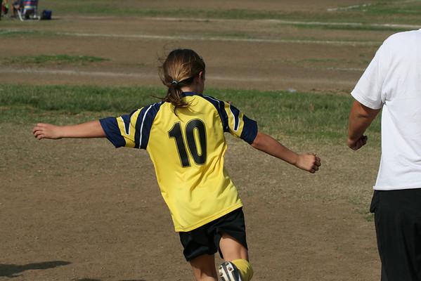 Soccer07Game10_031.JPG