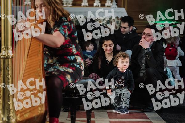 © Bach to Baby 2018_Alejandro Tamagno_Covent Garden_2018-02-10 005.jpg