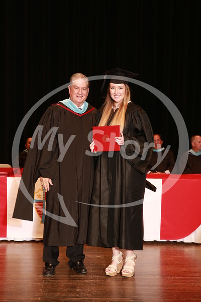 2016 ACP Graduation Diplomas (Right Side) (Scroll down to see both versions)