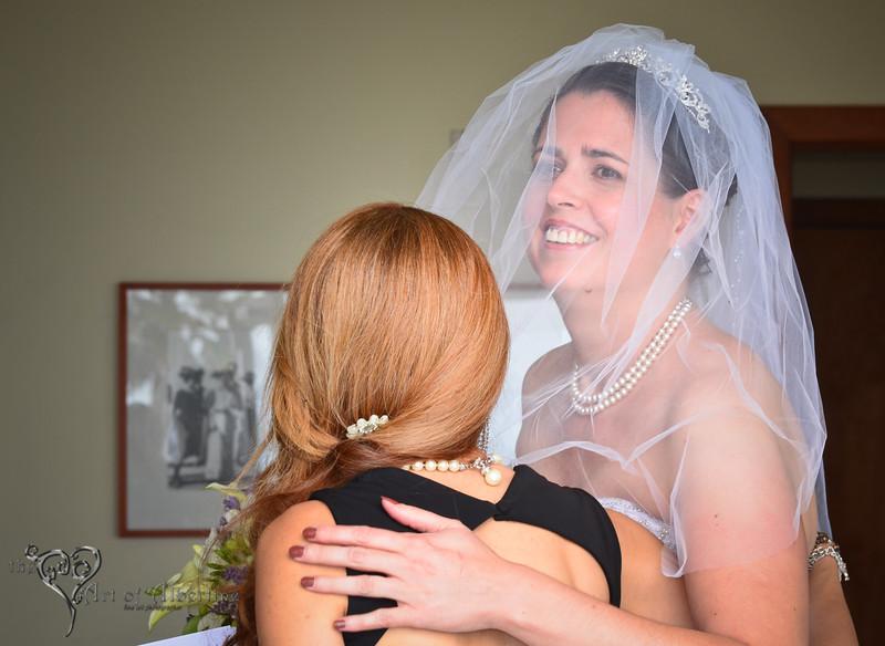 Laura & Sean Wedding-2079.jpg