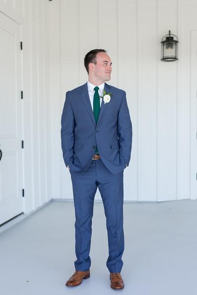 Houston Wedding Photography - Lauren and Caleb  (99).jpg