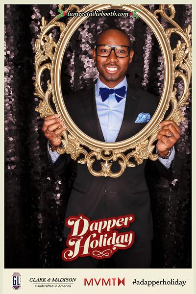 A Dapper Holiday -78.jpg