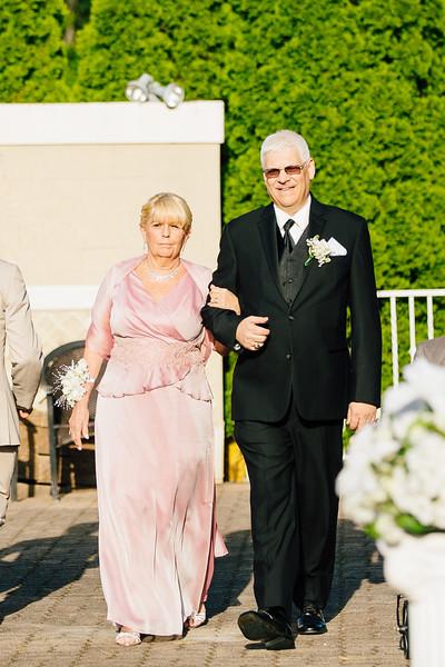 wedding day-251.jpg