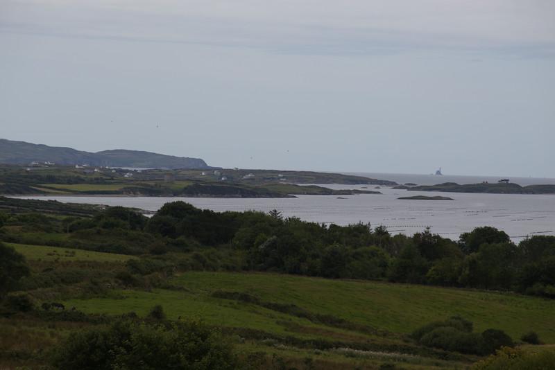 Clonakilty, County Cork.