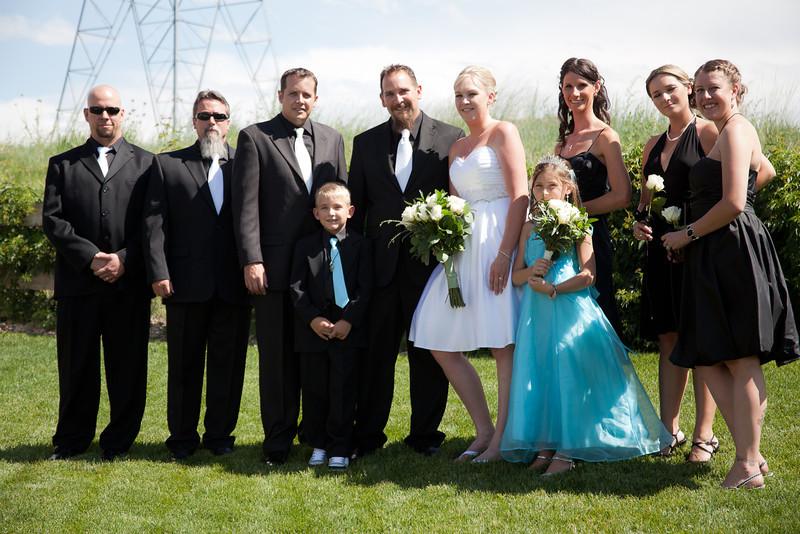 20110723_wagnerwedding_0090.jpg