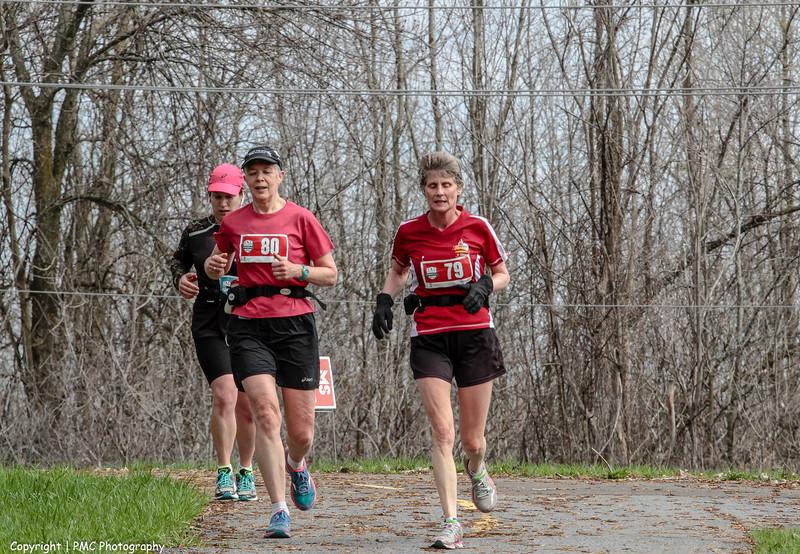 MS Run. 04-2017-307.jpg