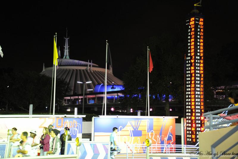 2011-12-26_MagicKingdom@DisneyworldOrlandoFL_164.jpg