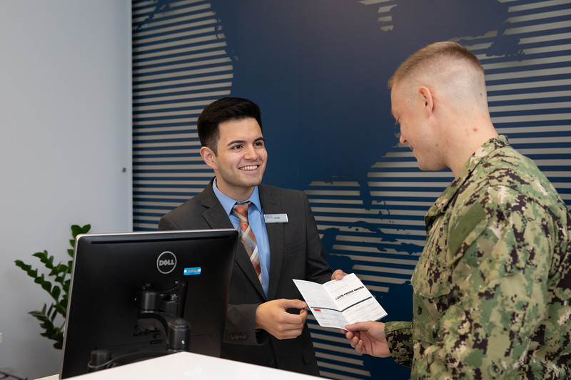 20180905-Navy-male-708.JPG