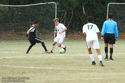 FP Soccer 12/20/17