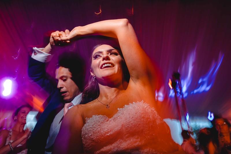 Wedding Planner Adriana Tavernini Bodegas Viñedos de Cote (Alta Resolución)-148.jpg