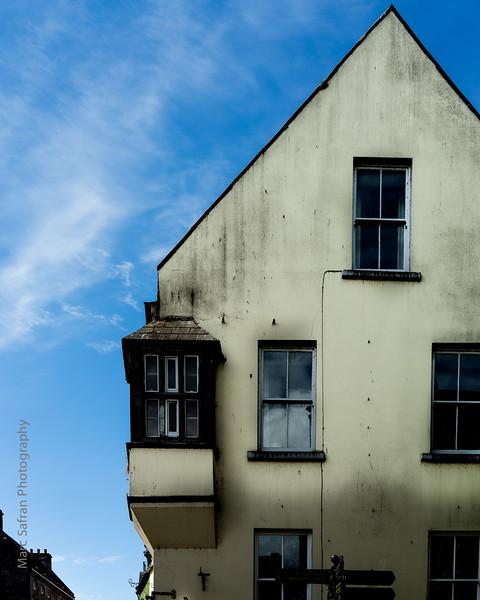 0614_Galway-18.jpg