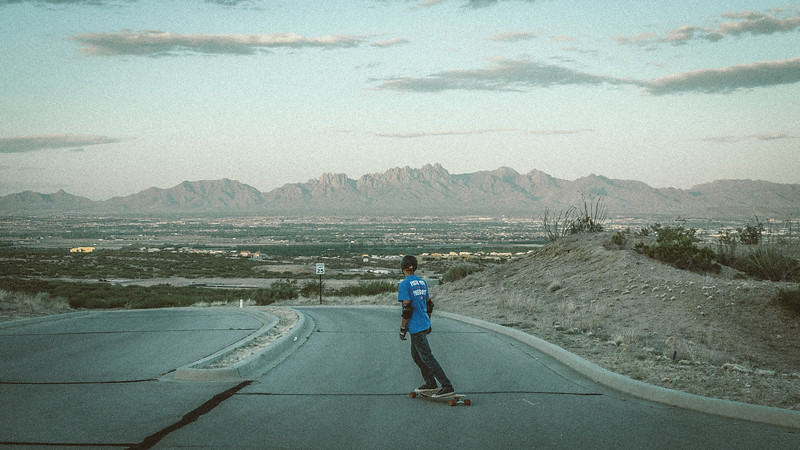 NMSU - Lifestyle - Longboarding-0819.jpg