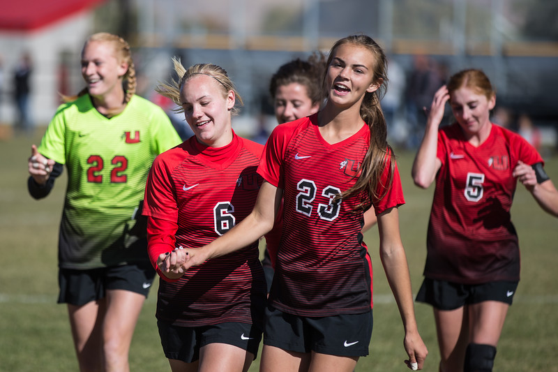 Oct 12 Uintah vs Canyon View PLAYOFF 41.JPG