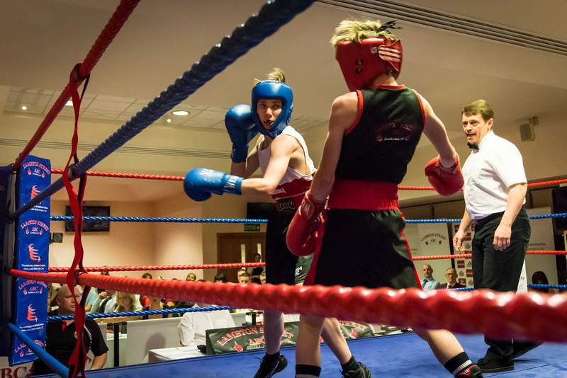 -Boxing Event March 5 2016Boxing Event March 5 2016-13620362.jpg