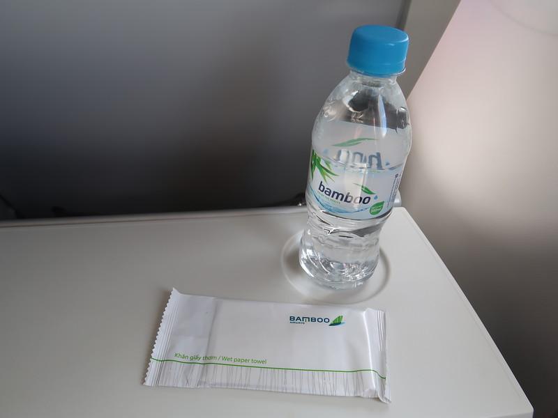 IMG_5877-free-water.JPG