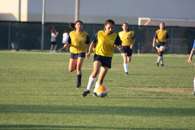 DPL Soccer STA v POP 5_19-028.JPG