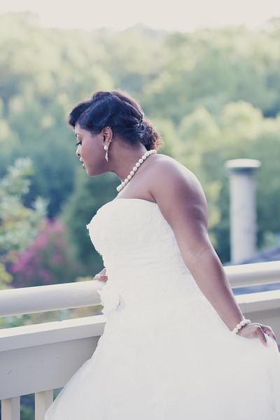 Nikki bridal-1189.jpg