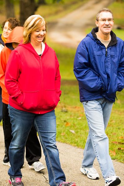 10-11-14 Parkland PRC walk for life (183).jpg