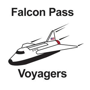 Falcon Pass Elementary