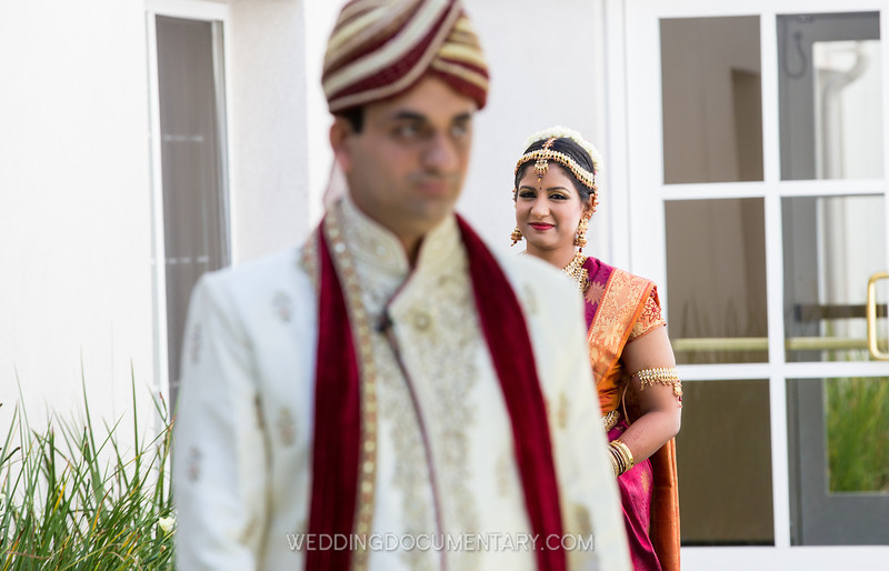 Sharanya_Munjal_Wedding-187.jpg