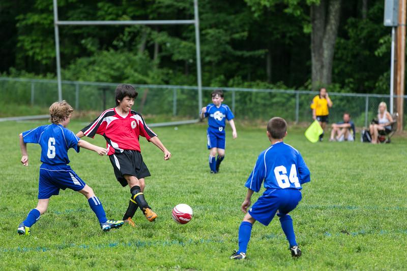 amherst_soccer_club_memorial_day_classic_2012-05-26-00165.jpg
