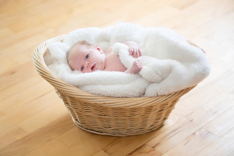 Baby-Annie-2.jpg
