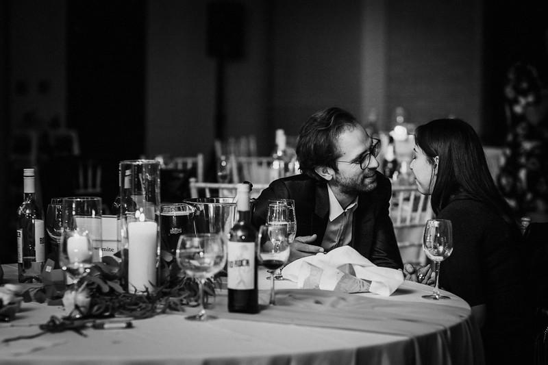 The Wedding of Nicola and Simon584.jpg
