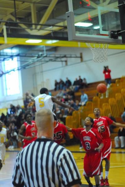 20090301_MCC Basketball_5566.JPG