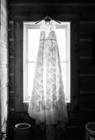 M&M Wedding 6.18.16 Natalie