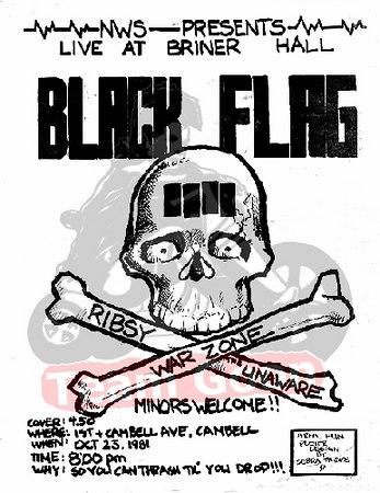 BLACKFLAG31.jpg