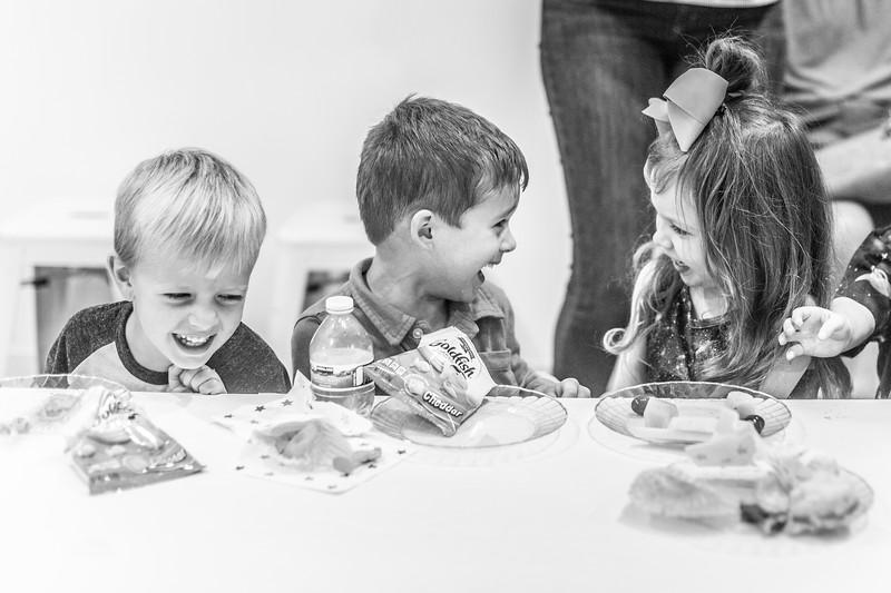 2019-09-14-Rockett Kids Birthday-135.jpg