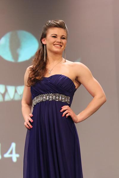 Miss GWU 2014-183.jpg