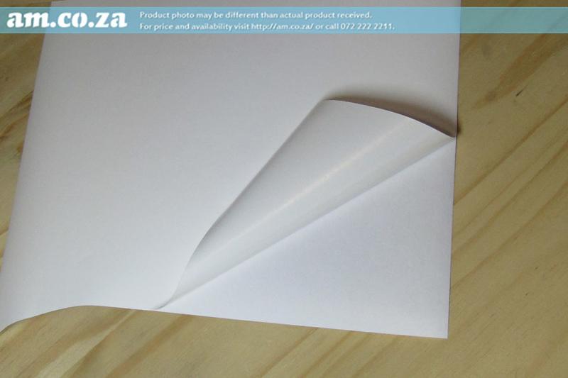 paperr.jpg