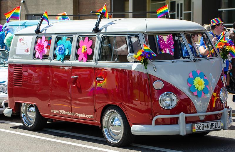 20180929_Memphis_Pride_mp-102.jpg