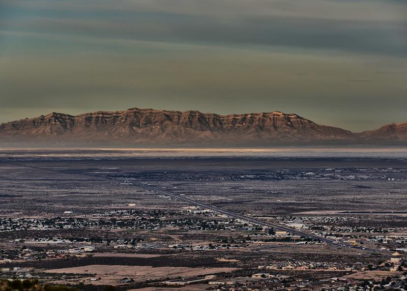 NEA_6410-7x5-SAn Andres-White Sands.jpg