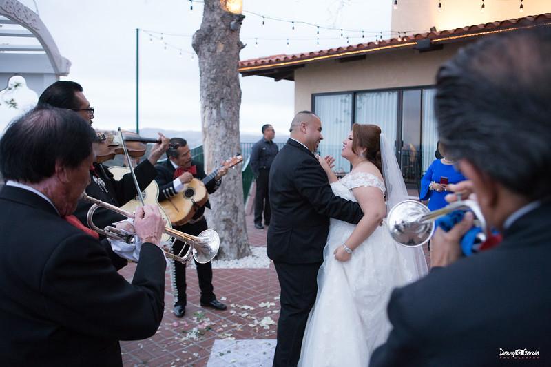 63_Jauregui_Wedding.jpg