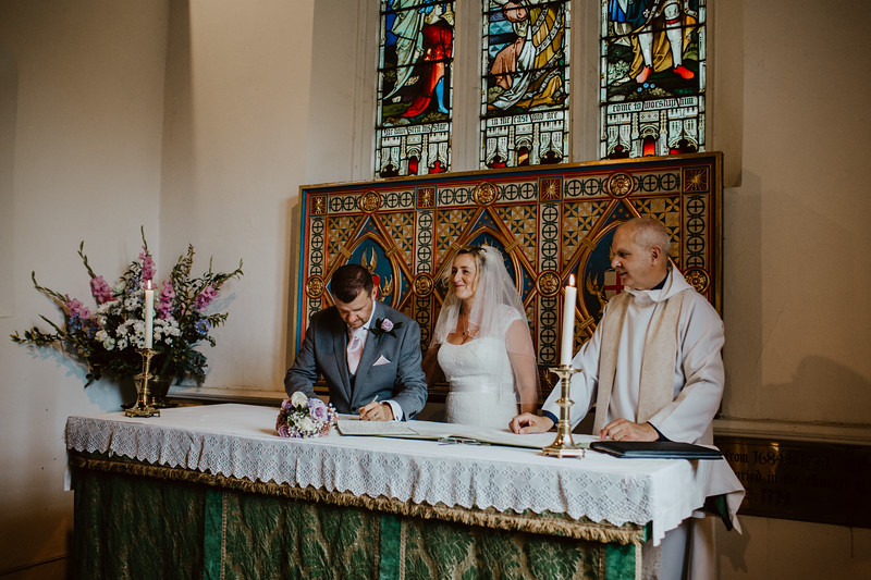 tamone-wedding-107.jpg