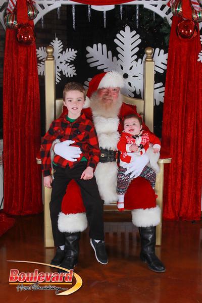 Santa 12-17-16-315.jpg