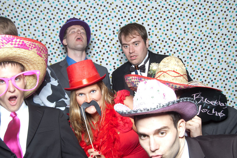 Fuerst-Doolin Photobooth_20111105_2992.jpg