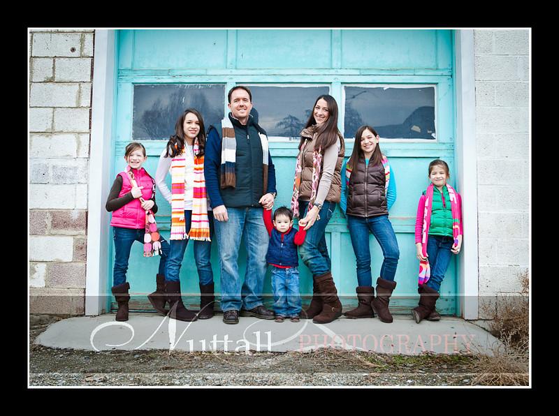 S Brown Family 46.jpg