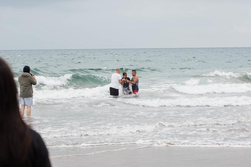 2019-10-27-BAPTISMS-JE-8.jpg