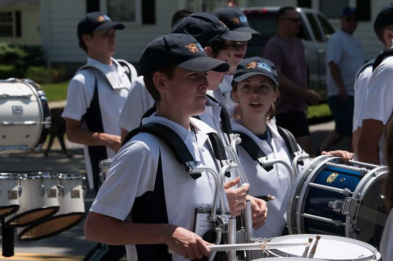 2019.0527_Wilmington_MA_MemorialDay_Parade_Event-0307-307.jpg