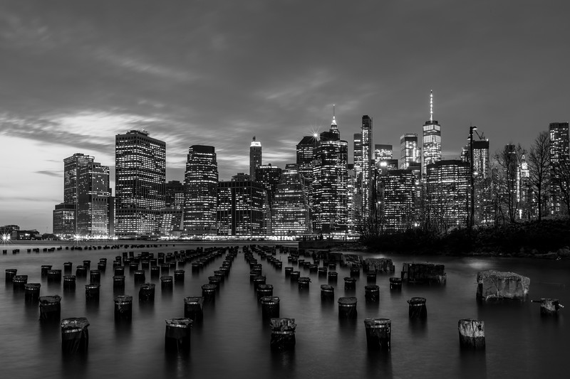 NYC-197-2.jpg