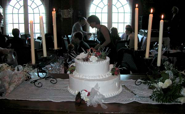 Cake6 copy.jpg
